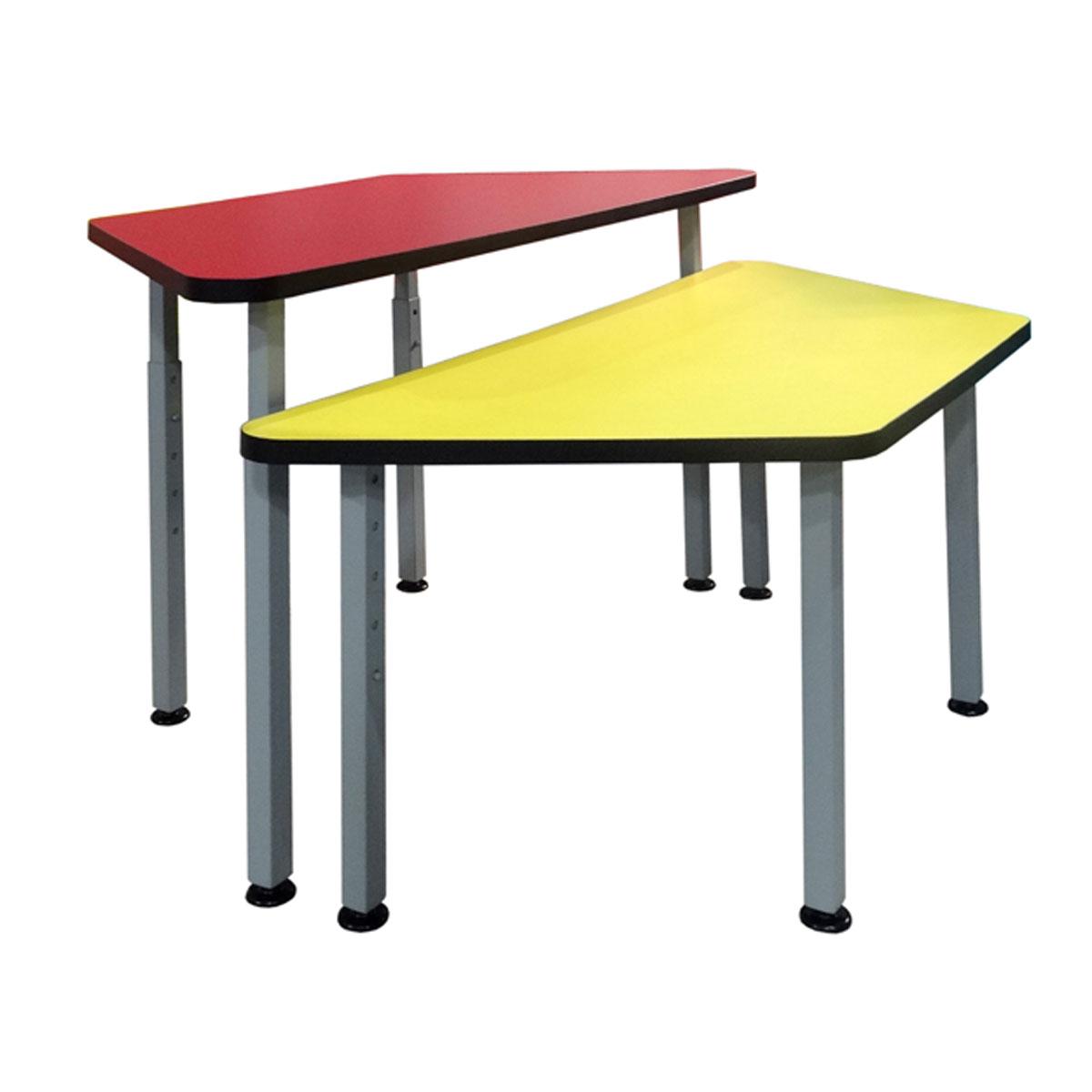 Muebles Continental L Nea Estudiantil Mesas Escolares # Muebles Pupitres Escolares